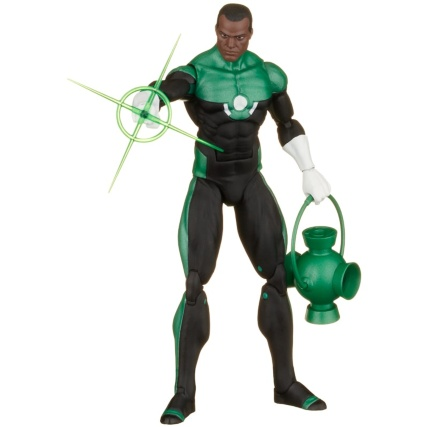 341799-dc-icons-series-green-lantern-2