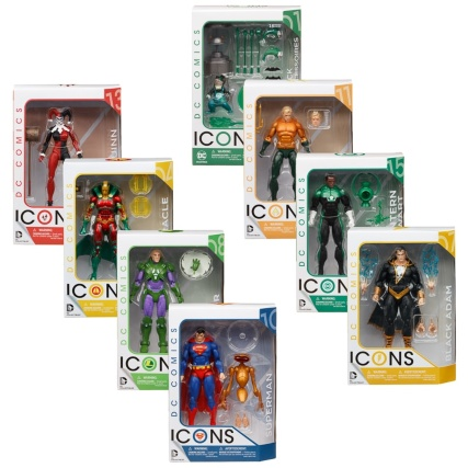 341799-dc-icons-series-main