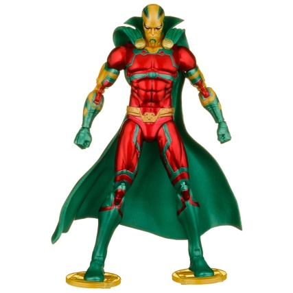 341799-dc-icons-series-mister-miracle-2