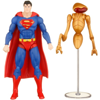 341799-dc-icons-series-superman-2