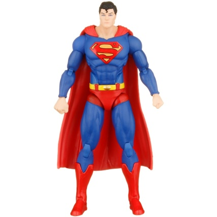 341799-dc-icons-series-superman-3
