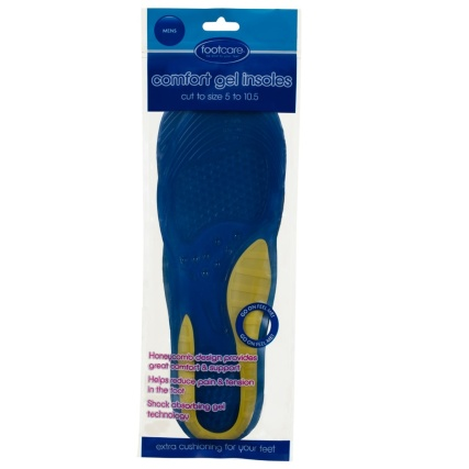 341808-comfort-gel-insoles-size-5-to-10_5