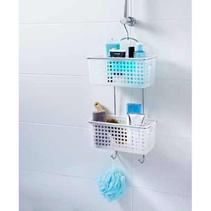 341815-2-tier-bathroom-caddy