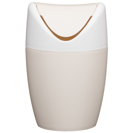 341816-multipurpose-table-top-swing-bin-natural-and-white-2