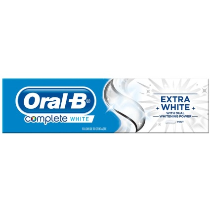 341819-oral-b-complete-100ml-white-toothpaste.jpg