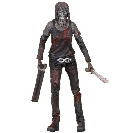 341829-the-walking-dead-figures-alpha-black-and-white-bloody-2