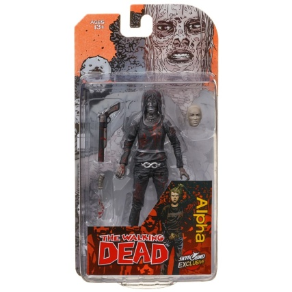 341829-the-walking-dead-figures-alpha-black-and-white-bloody