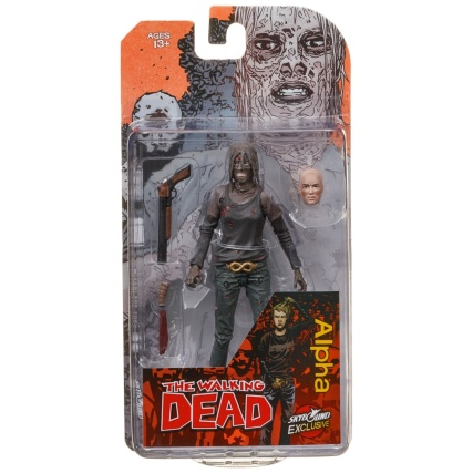 341829-the-walking-dead-figures-alpha