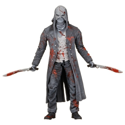 341829-the-walking-dead-figures-beta-black-and-white-bloody-2
