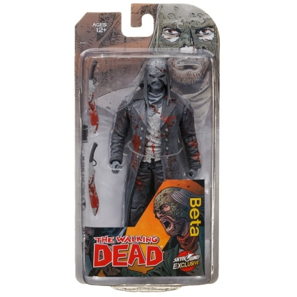 341829-the-walking-dead-figures-beta-black-and-white-bloody