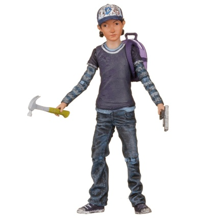 341829-the-walking-dead-figures-clementine-2