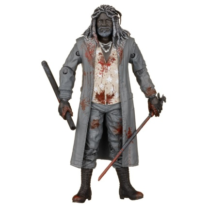 341829-the-walking-dead-figures-ezekiel-black-and-white-bloody-2