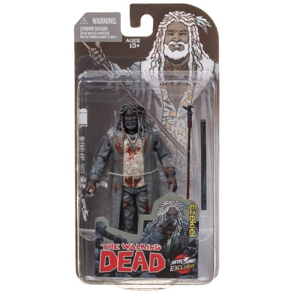 341829-the-walking-dead-figures-ezekiel-black-and-white-bloody