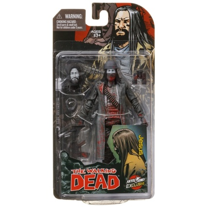 341829-the-walking-dead-figures-jesus-black-and-white-bloody