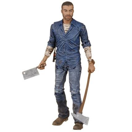 341829-the-walking-dead-figures-lee-everett-2