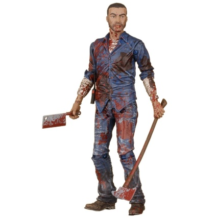 341829-the-walking-dead-figures-lee-everett-bloody-2