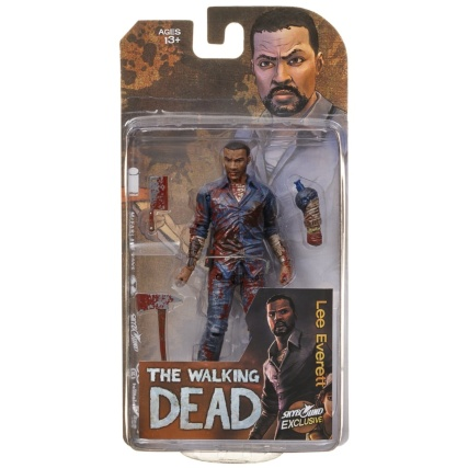 341829-the-walking-dead-figures-lee-everett-bloody
