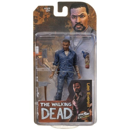 341829-the-walking-dead-figures-lee-everett