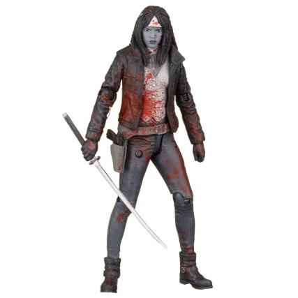 341829-the-walking-dead-figures-michonne-black-and-white-bloody-2