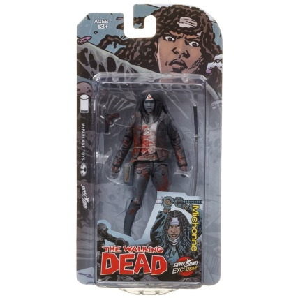 341829-the-walking-dead-figures-michonne-black-and-white-bloody