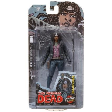 341829-the-walking-dead-figures-michonne
