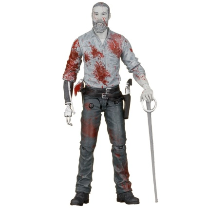 341829-the-walking-dead-figures-rick-black-and-white-bloody-2