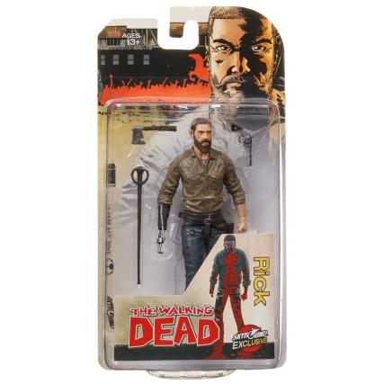 341829-the-walking-dead-figures-rick
