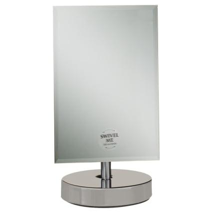 341872-retreat-rectangle-mirror