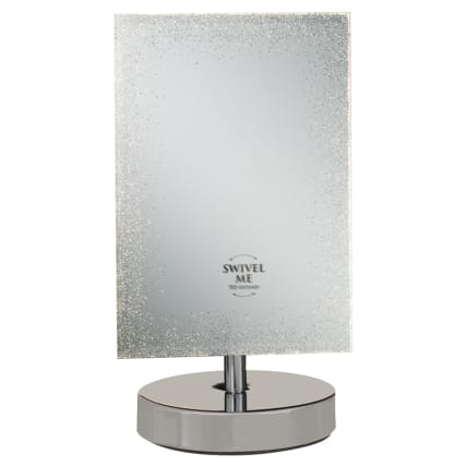 341872-sparkle-luxury-rectangle-mirror