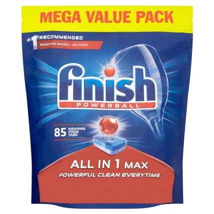 341878-finish-all-_in_1-85-tabs