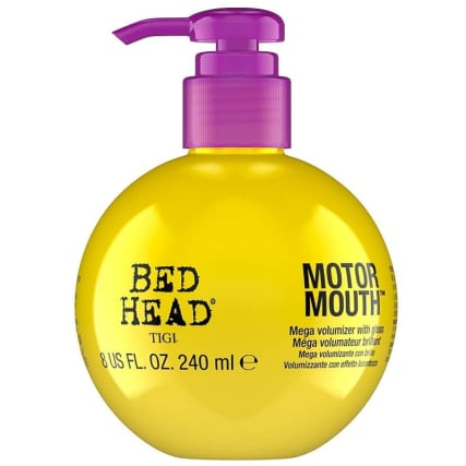 341906-tigi-bed-head-motor-mouth-240ml