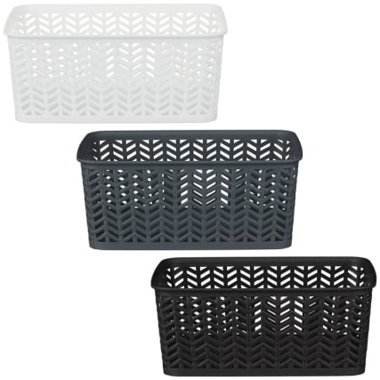 341940-chevron-plastic-basket-group.jpg