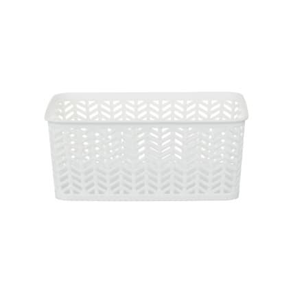 341940-chevron-plastic-basket-white-2.jpg