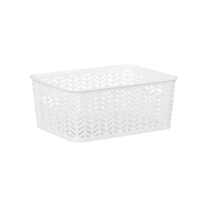 341940-chevron-plastic-basket-white1.jpg