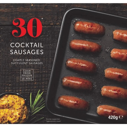 341944-30-cocktail-sausages-420g