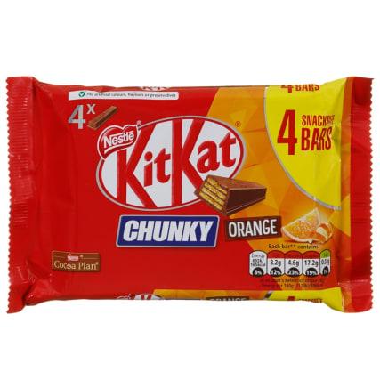 341949-kitkat-chunky-orange-4pk-128g