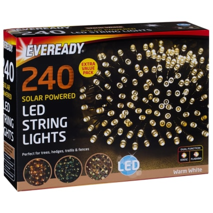 341952-240-everyday-string-lights-w-white