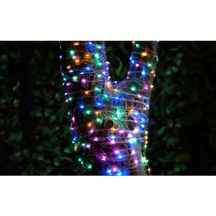 341954-solar-string-lights-200-micro-led-multicolour