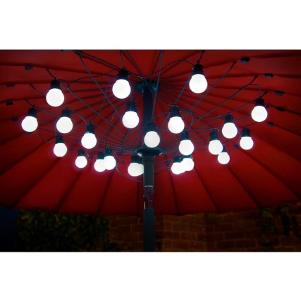 341959-solar-string-lights-24-white-festoons