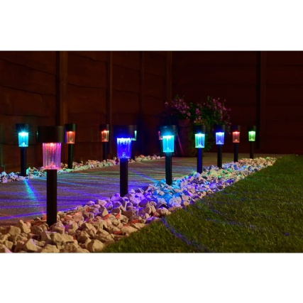 341963-solar-post-lights-20pk-mini-multicolour
