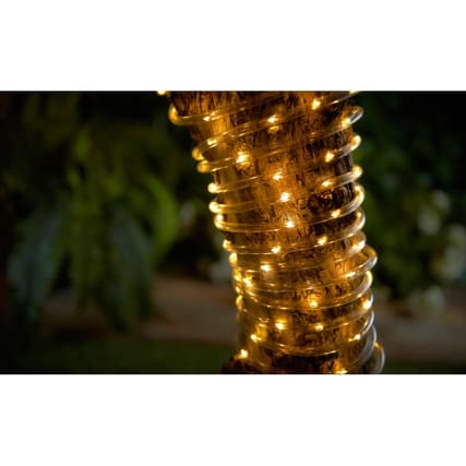 341972-100-rope-warm-solar-lights