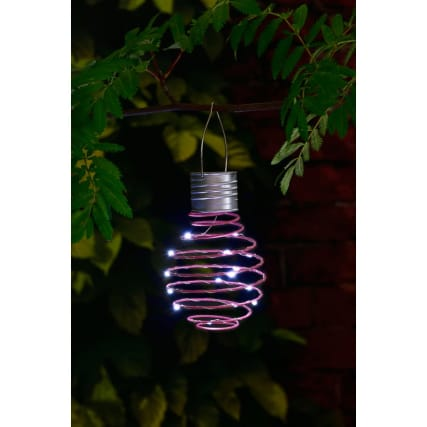 341975-mini-solar-light-pink