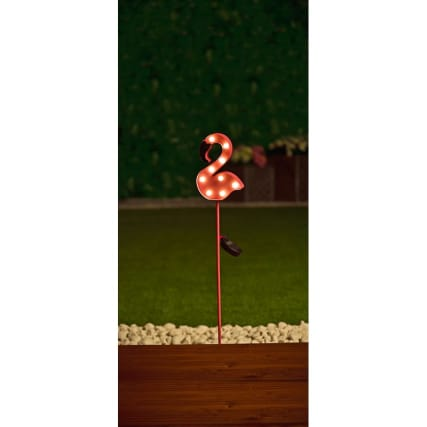 341979-tropical-flamingo-solar-lights-2