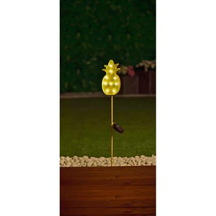 341979-tropical-pineapple-solar-lights-2