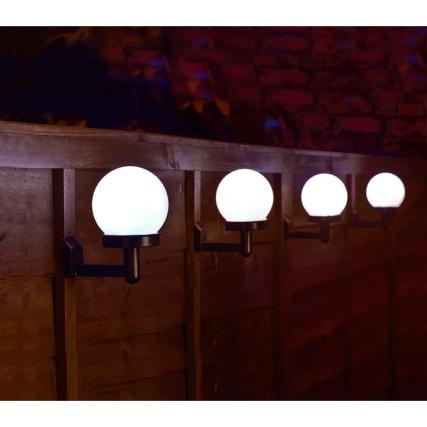 341981-solar-luna-4pk-wall-lights