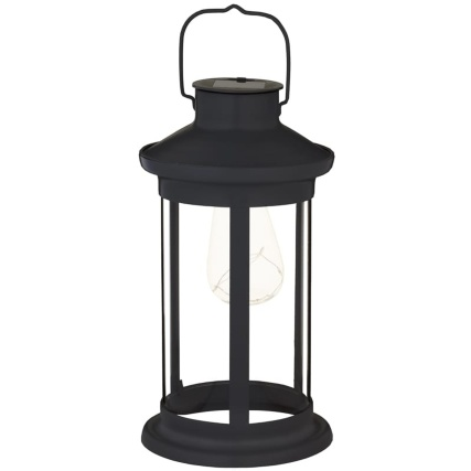 341989-lantern-with-micro-bulb-led-black