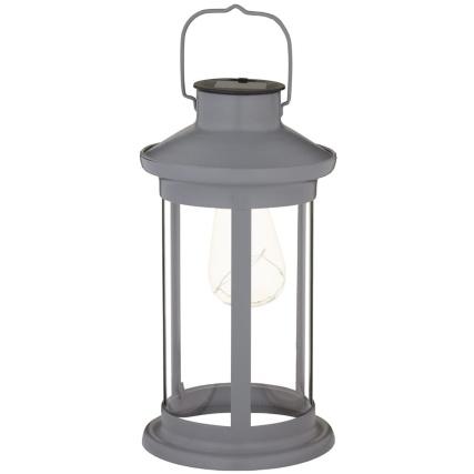 341989-lantern-with-micro-bulb-led-grey