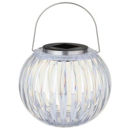 341991-dual-colourway-lantern