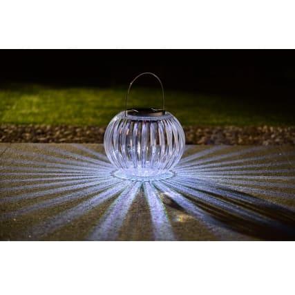 341991-solar-decorative-acrylic-caged-clear-lantern-white