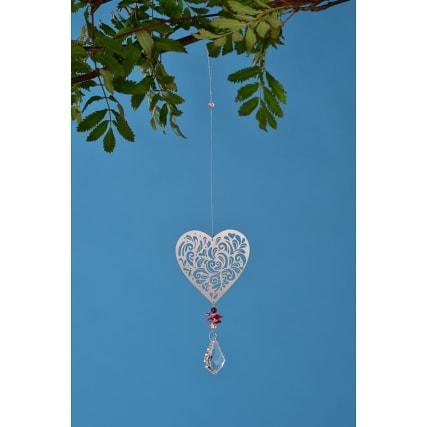 342002-windspinner-heart-droplet